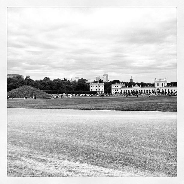 #kassel #documenta