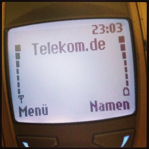 Best #Phone ever! #battery #oldschool #nokia #6310i