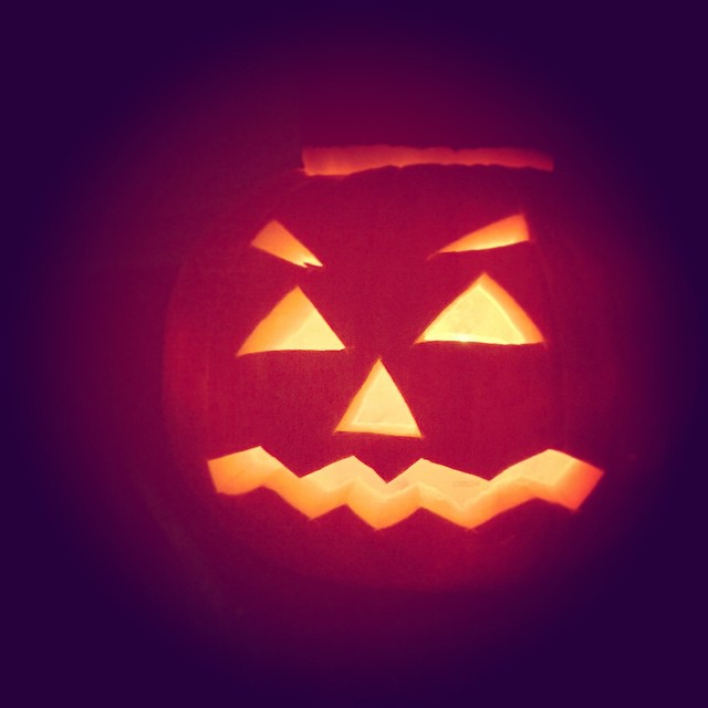 #halloween2014
