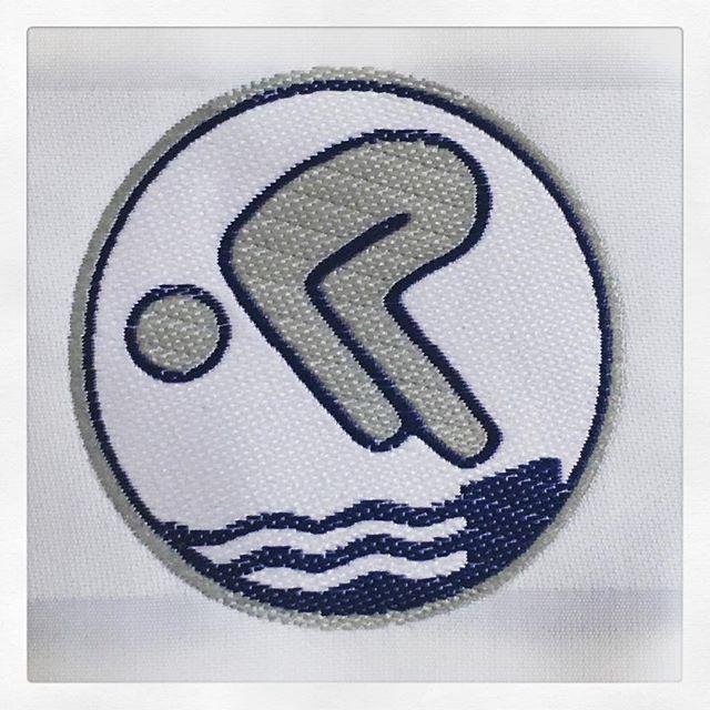 K1 hat Silber! #jugendschwimmabzeichen #stolz