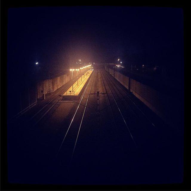#StilleNacht 04:18