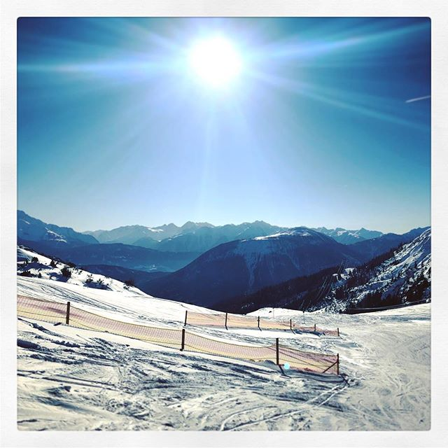 #Skifoan #Tirol #Biberwier ?????