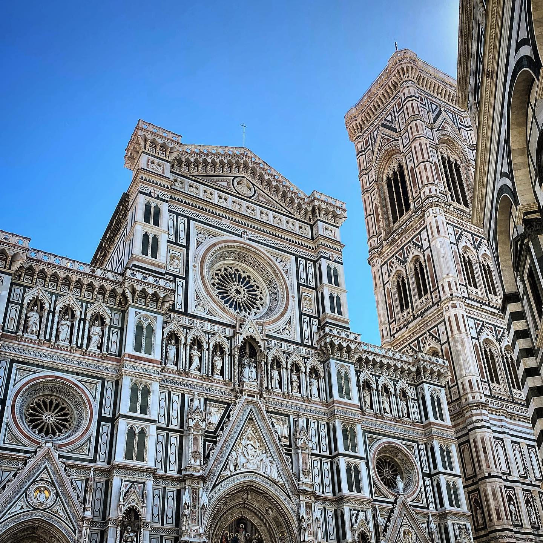 Beautiful #Florence #Firenze #Tuscany